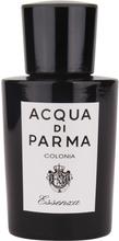 Acqua di Parma Colonia Essenza EdC, 50 ml Acqua Di Parma Parfym