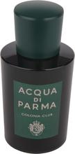 Acqua Di Parma Colonia Club Eau de Cologne, 50 ml Acqua Di Parma Parfym