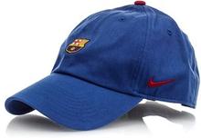 FCB Cap Core