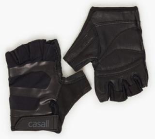 Casall Exercise glove multi