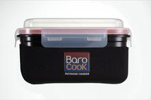 Barocook Matlåda 850 ml