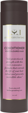Lernberger Stafsing Conditioner for Colored Hair, 200 ml Lernberger Stafsing Conditioner - Balsam