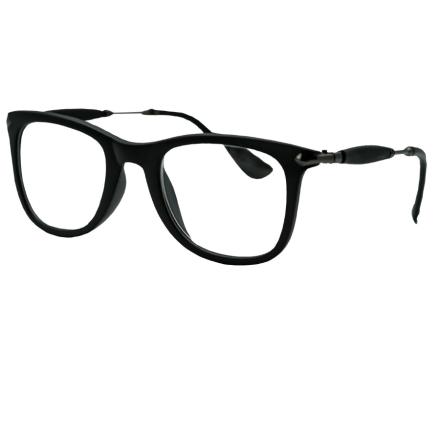 Cavok läsglasögon med grad A lins 1.50