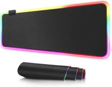 Hiirimatto Gaming RGB 90x40