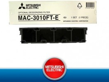 MITSUBISHI ELECTRIC MAC-3010FT-E Deodorising Filter for Indoor Units M Series