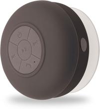 Forever Bluetooth Kaiutin BS-330