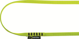 Edelrid Tech Web Sling 12 mm 180 cm oasis (138) 20
