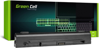 Laptopbatteri Asus A450 A550 R510 X550 / 14,4v 4400mah
