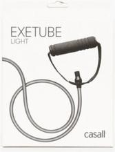 Casall Exetube light Träningsredskap