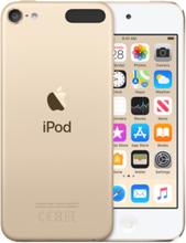 Apple iPod Touch 7th Gen 32GB Vit/Guld