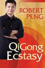 Qigong Ecstasy 9781622031429