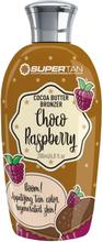 Choco Raspberry Solkräm