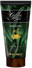 Coffe Sun Cappuccino Solkräm