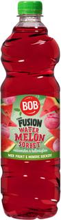 Saft Vattenmelon - 42% rabatt