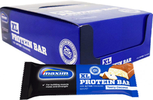 Hel Låda Proteinbars Tasty Coconut 15-pack - 50% rabatt