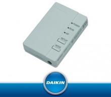 DAIKIN BRP069B82 Wi-Fi Online Controller Card for FCAG-B