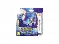 Pokemon Moon (fan Edition) - Nintendo 3DS - Gucca