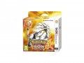 Pokemon Sun (fan Edition) - Nintendo 3DS - Gucca