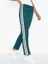 KAPPA Pants, Astoria Snap Banda Byxor