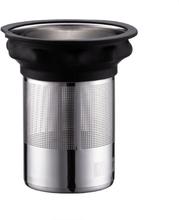 Bodum - Filter Til Assam, 100 cl.