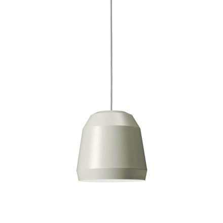 Mingus Anheng P1 Light Celadon
