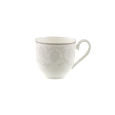Villeroy & Boch - Gray Pearl Espressokop, 0,10l
