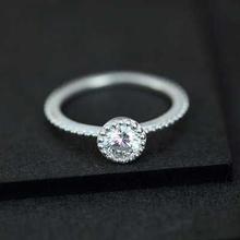 Edblad Enif Ring Silver
