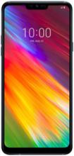 G7 Fit 32GB - New Aurora Black
