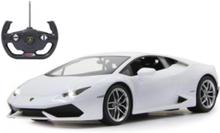 Lamborghini Hurac?n 1:14 white