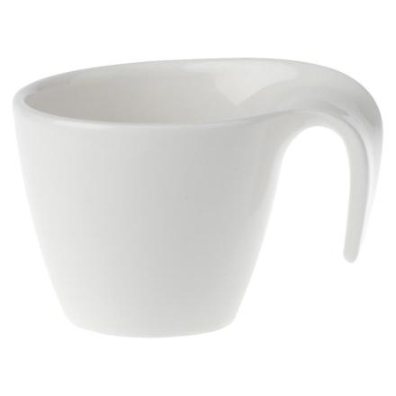 Villeroy & Boch - Flow Espressokop, 0,10l