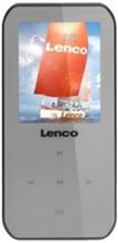 XEMIO-655 - digital player
