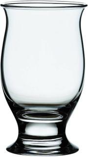 Holmegaard - Ideelle Glas, 19 cl