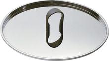 Alessi - Officina Låg 14 cm