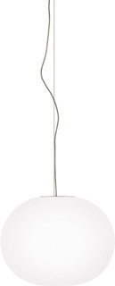 Flos - Glo-Ball S1 Taklampe