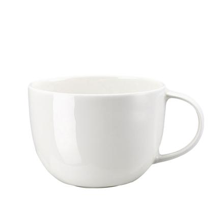 Rosenthal - Brillance Espressokop 8 cl.