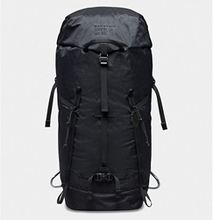 Mountain Hardwear Scrambler 35 Backpack