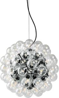 Flos - Taraxacum 88 S1 Taklampe LED