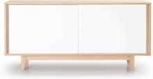 Department - Line Sideboard 150 cm, Egetræ