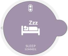AROMACARE Kapseli 3-Pack Sleep