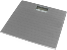 NORDIC HOME CULTURE personal scale tempered glass
