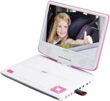 DVP-910 - DVD player