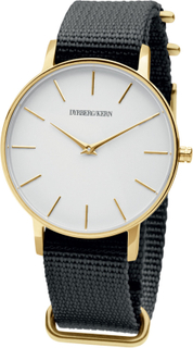 Dyrberg/Kern - Splendid ST 4G5 Armbåndsur