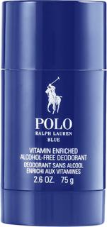 Ralph Lauren Polo Blue Deo Stick, 75 ml Ralph Lauren Deodorant