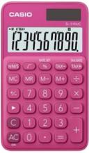 SL-310UC - pocket calculator