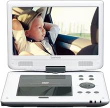 DVP-1063 - DVD player