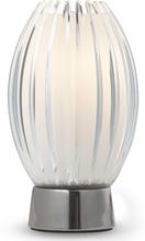 Herstal - Tentacle Bordlampe G9, Klar