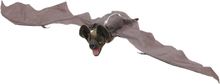 Halloween animated flying fat, 90 cm