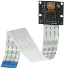 Pi NoIR (Infrared Camera Module)