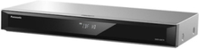 DMR-UBC70 - Blu-ray disc recorder with TV tuner and HDD