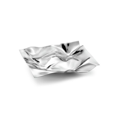 Georg Jensen - Design 1302 Brett